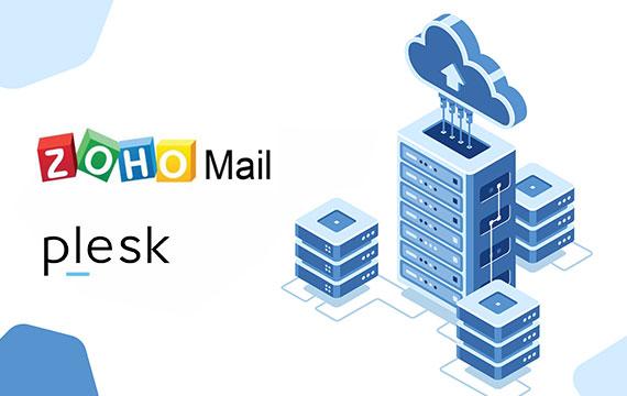 hosting-mail